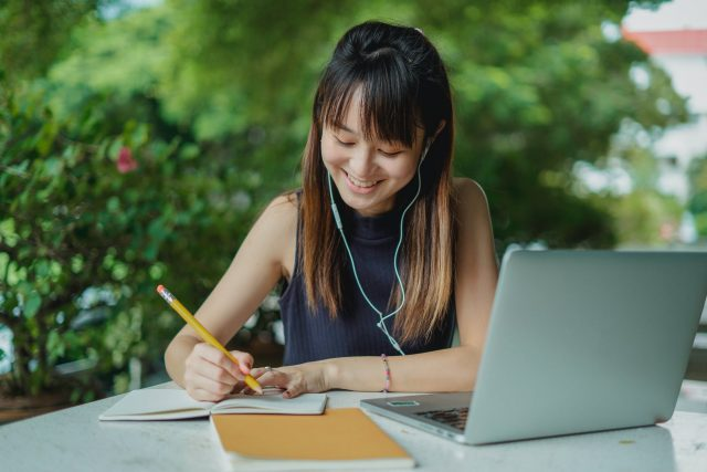 How to Write a Narrative Essay?